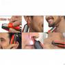 Триммер универсальный Micro Touch Switchblade