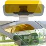 Солнцезащитный козырек для авто Easy Vision