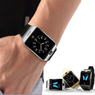 Смарт GPS часы Smart Watch U8