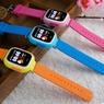 Детские GPS часы Smart Baby Watch Q80