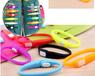 Шнурки силиконовые Simple shoelace