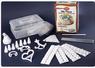 Набор для украшения торта Cake Decorating Kit (Betty Crocker Cake Decorator)