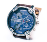 Мужские наручные часы Diesel Brave