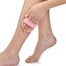 Набор для депиляции Smooth Legs (Гладкие ножки)