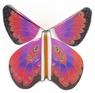 Летающая бабочка-сюрприз (Magic Flyer)