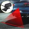 Лазерный автомобильный противотуманный стоп- сигнал