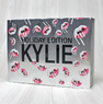 Набор из 12-ти помад Kylie Limited Edition Cosmetics Holiday Edition