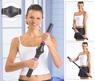 Тренажер для увеличения груди Красивая грудь (Easy Curves, Изи Курвс)