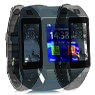 Смарт часы Smart Watch DZ09