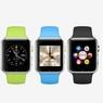 Смарт часы Smart Watch W8
