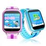 Детские GPS часы Smart Baby Watch Q750