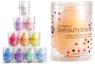 Чудо-спонж для макияжа Beauty Blender