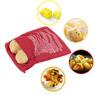 Мешочек для запекания картофеля Potato Bag Express